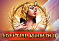 Egyptian Rebirth 2