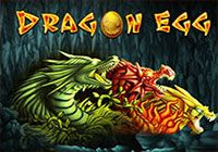 Dragon Egg T`n`P