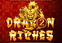 Dragon Riches 2
